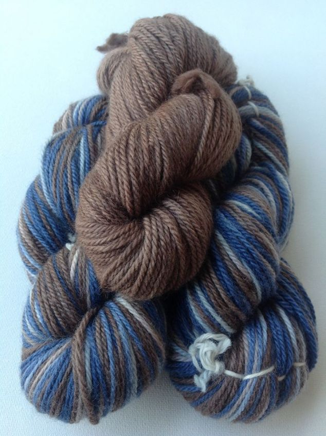 gorgeous BFL !